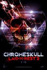 Постер к фильму «Похороненная 2»