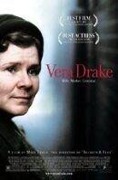 Постер к фильму «Вера Дрэйк»
