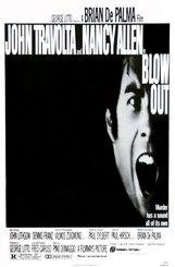 Постер к фильму «Прокол»