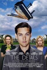 Постер к фильму «Детали»