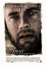Постер к фильму «Изгой»