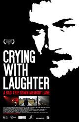 Постер к фильму «Смех сквозь слезы»