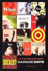 Постер к фильму «Неудачники»