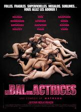 Постер к фильму «Бал Актрис»