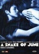Постер к фильму «Июньский змей»