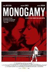 Постер к фильму «Моногамия»