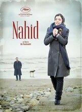 Постер к фильму «Нахид »