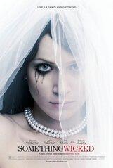 Постер к фильму «Не подавай виду»