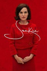 Постер к фильму «Джеки»