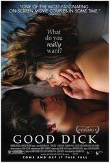 Постер к фильму «Красавчик»