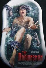 Постер к фильму «Утопленник»