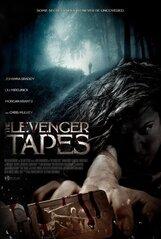 Постер к фильму «The Levenger Tapes»