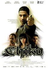 Постер к фильму «Чико»