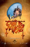Постер к фильму «Сон в летнюю ночь»
