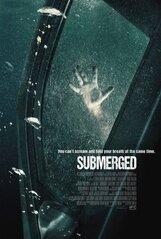 Постер к фильму «Под водой»