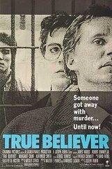 Постер к фильму «Верящий в правду»