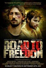 Постер к фильму «Дорога к свободе»