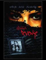 Постер к фильму «Месть Кристи»