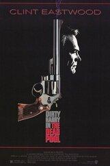 Постер к фильму «Список смертников»