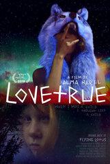 Постер к фильму «LoveTrue»