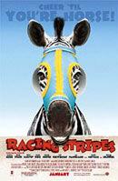 Постер к фильму «Бешеные скачки»