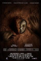 Постер к фильму «Прирожденный»