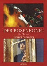 Постер к фильму «Король роз»