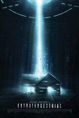 Постер к фильму «Посетители»