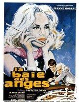 Постер к фильму «Залив ангелов»