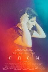 Постер к фильму «Эдем»