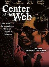 Постер к фильму «В сетях паутины»