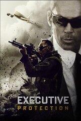 Постер к фильму «Под защитой»