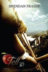 Постер к фильму «Вильгельм Телль 3D»
