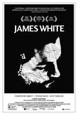 Постер к фильму «Джеймс Уайт»
