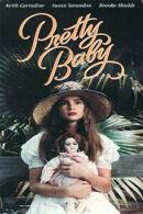 Постер к фильму «Прелестное дитя»