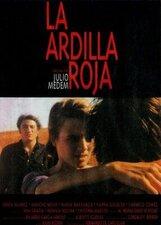 Постер к фильму «Рыжая белка»
