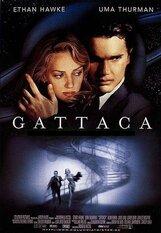 Постер к фильму «Гаттака»