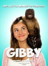 Постер к фильму «Гибби»