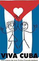 Постер к фильму «Маленькие беглецы»