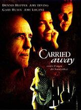 Постер к фильму «Унесенные»