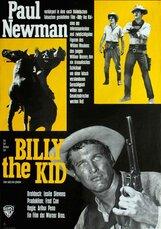 Постер к фильму «Пистолет в левой руке»