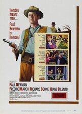 Постер к фильму «Омбре: Отважный стрелок»