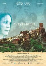 Постер к фильму «Монтедоро»