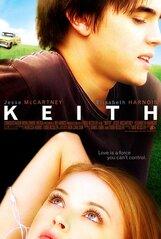 Постер к фильму «Кит»