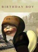 Постер к фильму «Именинник»