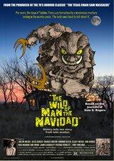 Постер к фильму «Дикарь из Нэвидэда»