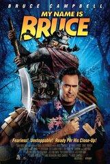 Постер к фильму «Меня зовут Брюс»