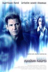 Постер к фильму «Паутина лжи»