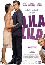 Постер к фильму «Мои слова, моя ложь, моя любовь»