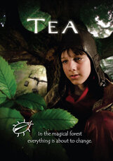 Постер к фильму «Теа»
